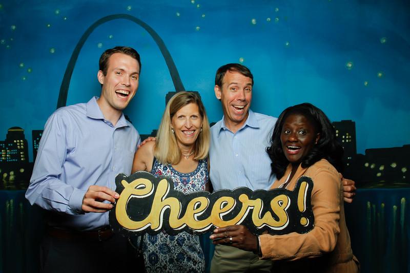 Cheers and Beers 9.17.2019-099.jpg