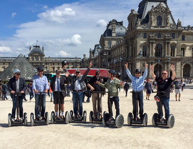 Europe trip 2015-127.jpg
