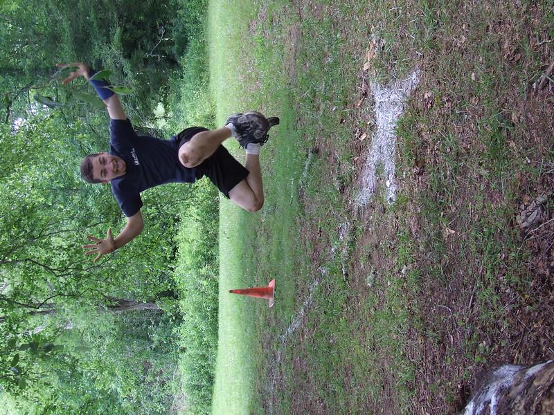 Camp-Hosanna-Week2-2015-(31-of-40).JPG