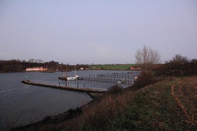 20111203 Denmark, Dyvig