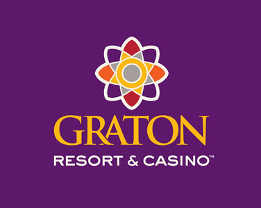 GRATON CASINO HR HOLIDAY PARTY 12-10-2019
