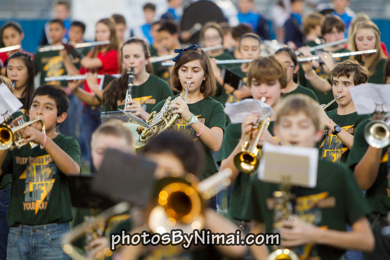 WHS_Band_Game_2013-10-04_3367.jpg