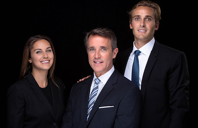 The LaPato Wealth Management Group