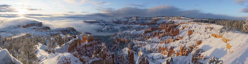 200319 - Bryce Canyon - 09865-Pano.jpg