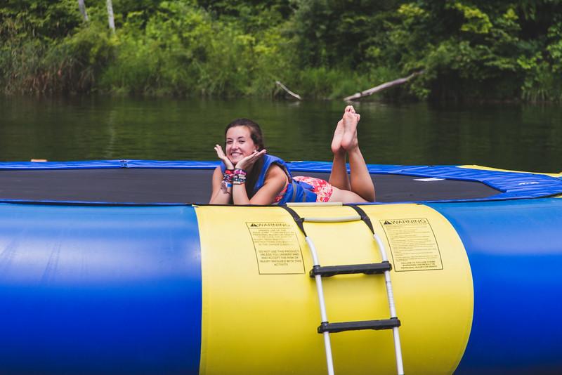 eh OVernight Camp - 2016- Week 4- Tuesday - Lake Time-2.jpg