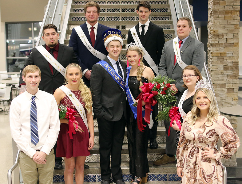 IMG_9458-King and Queen & Court -4.jpg