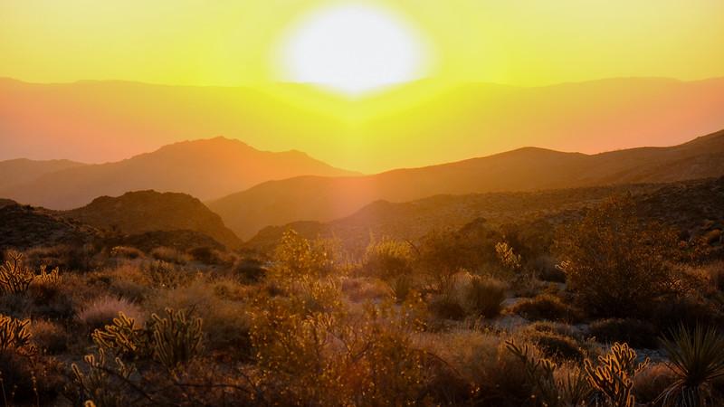 sunset-bright-yellow.jpg