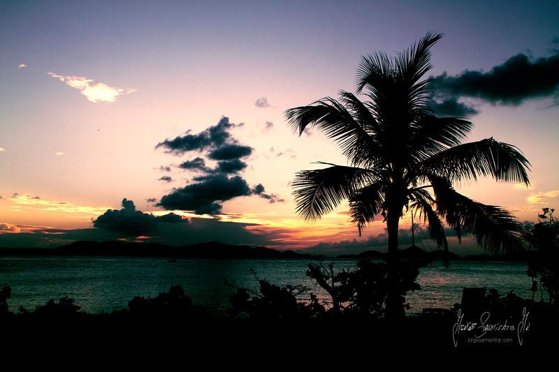 sunset frank IMG_9328.jpg