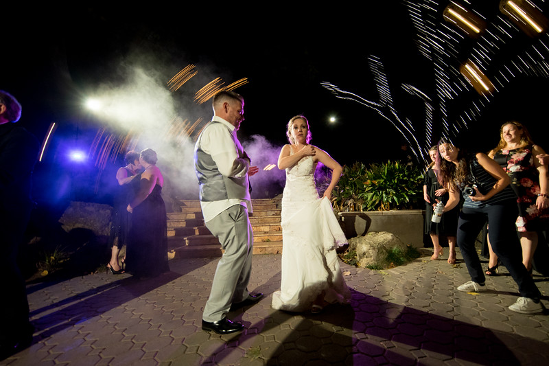Hofman Wedding-963.jpg