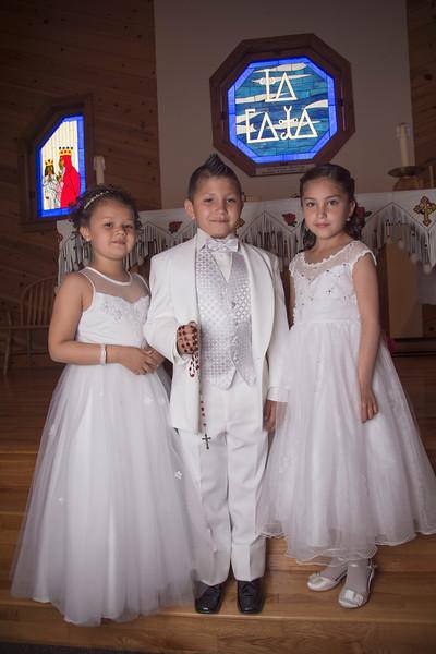 First Communion (236).jpg