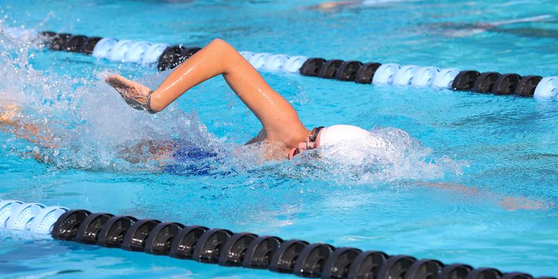 9.23.20 CSN Varsity Swim Meet-33.jpg