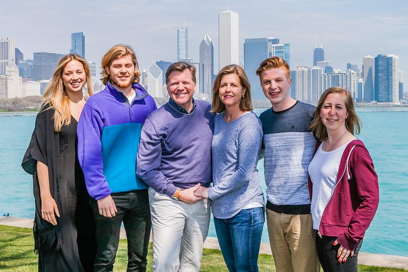 2016.04.24 Gillespie family_Chicago-2352.jpg