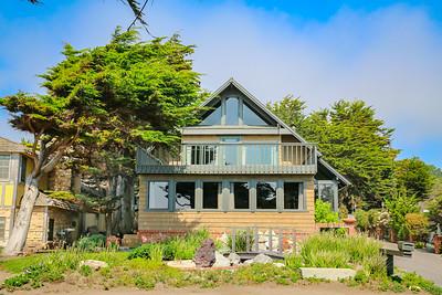 6360 Moonstone Beach Drive
