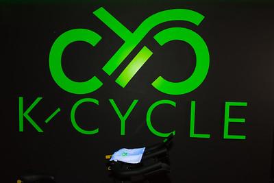 17.05.18 K-Cycle