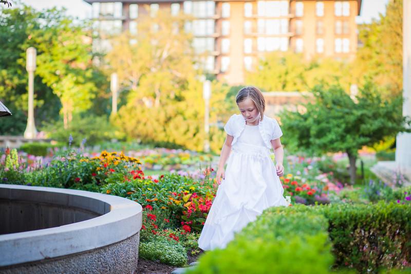 Gabi Baptism -70.jpg