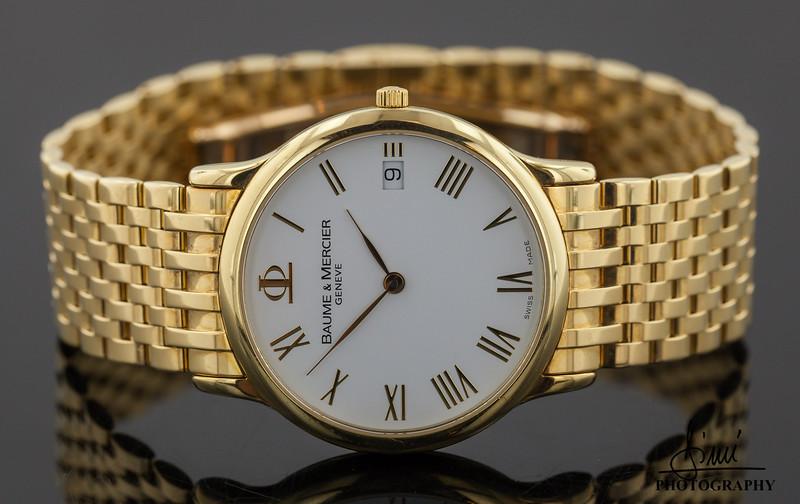 Gold Watch-3390.jpg