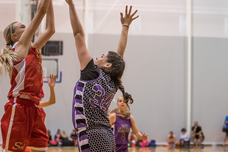 Basketball Tournament (93 of 232).jpg