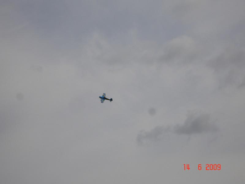 2009-06-14 ВПП Боровка 14.JPG