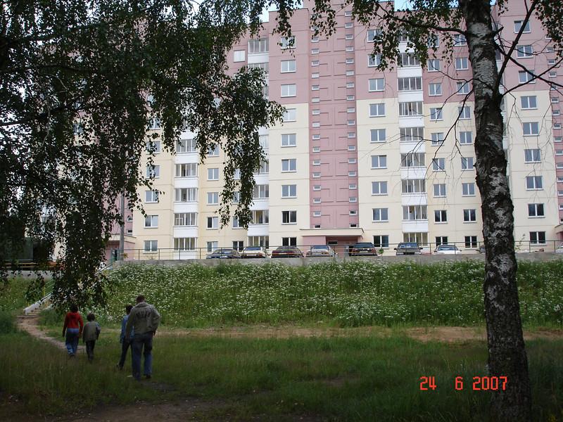 2007-06-23 Минск Пархалины Фёдоровы 09.jpg