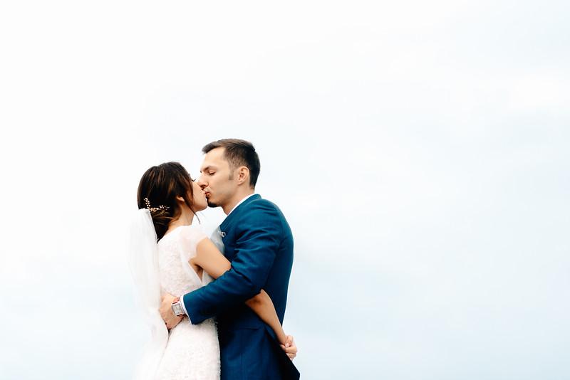 Nunta La Conac Domenii-625.jpg