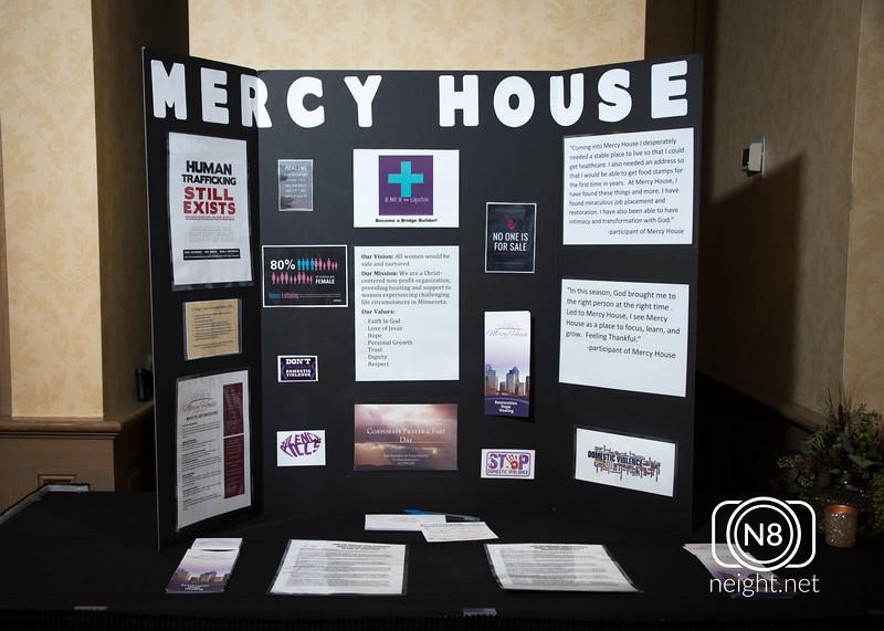 MercyHouse-20.jpg
