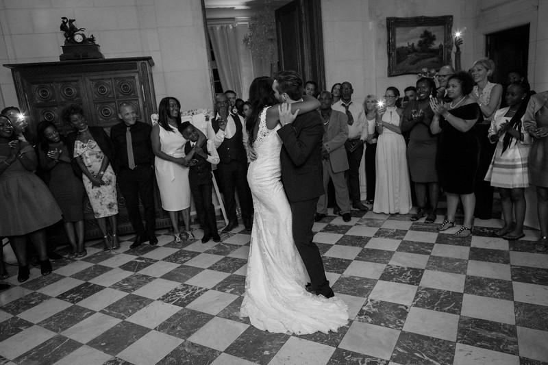 Paris photographe mariage 161.jpg