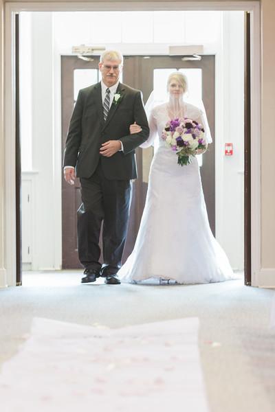 ELP1104 Amber & Jay Orlando wedding 1531.jpg