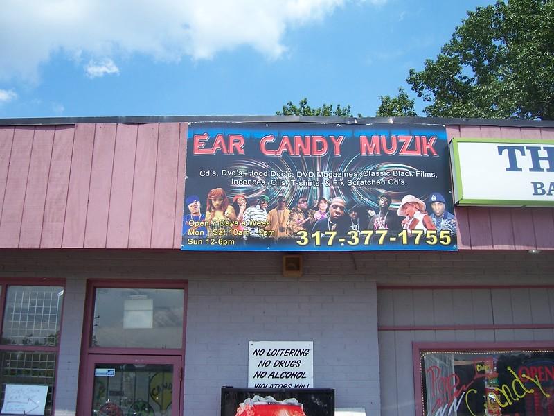 108 Ear Candy Muzik.jpg