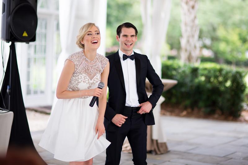 Cameron and Ghinel's Wedding359.jpg