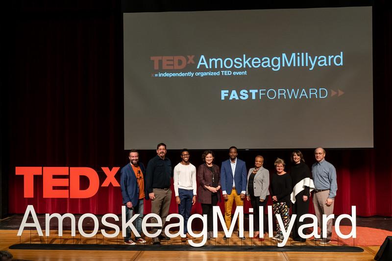 TEDxAM19-0242.JPG