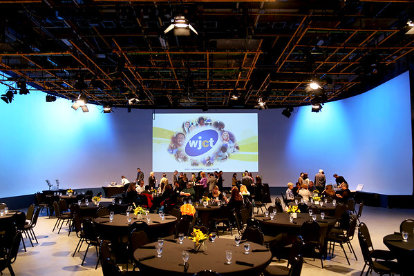 2016 PBS Regional Meeting - Jacksonville