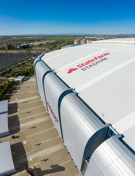 Cardinals Stadium Promo 2019_-1148-Pano.jpg