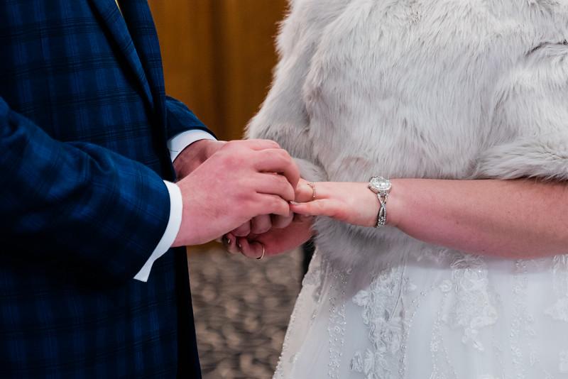 Jake & Jade-Wedding-By-Oliver-Kershaw-Photography-151209.jpg