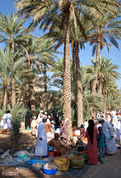 Traditional market (21)- Oman.jpg