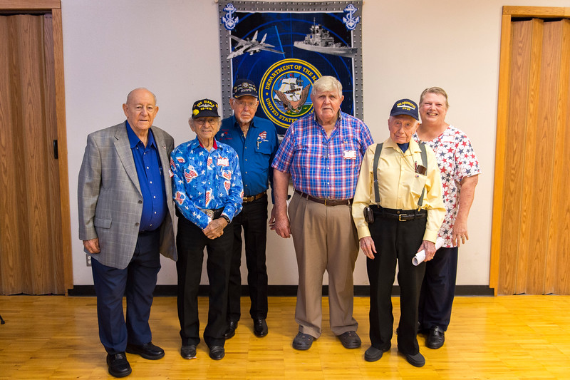 Veterans Luncheon_Madison Jobe_2016_148.jpg