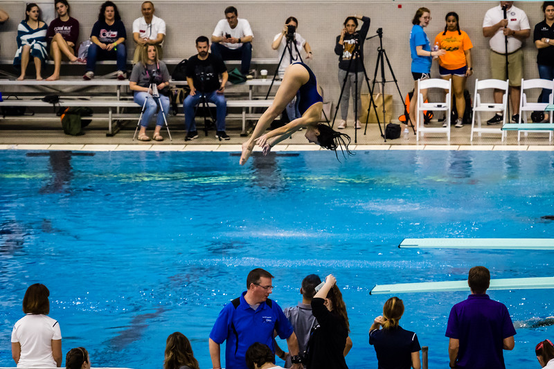 2018 UIL 5A State Swimming & Diving Championship-79.jpg