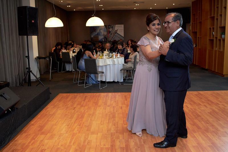 W0643 Ana Lucia Galvan 0499.jpg