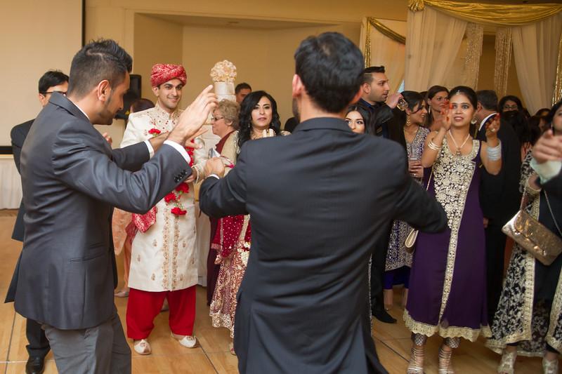 UPW_HAQ-WEDDING_20150607-328.jpg