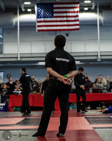 2019 Tap Out Cancer Massachusetts  Bjj Open