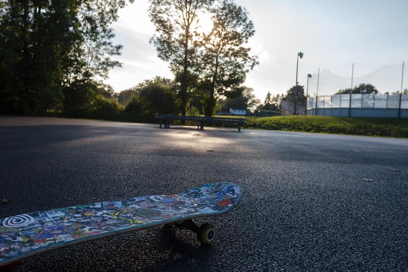 Skateboard-Aug-125.jpg