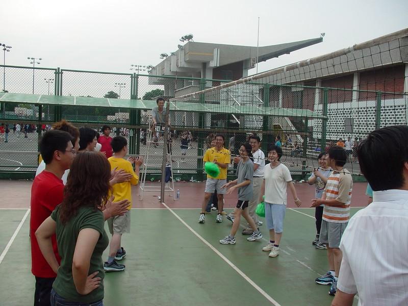 2003-10-13-0044.JPG