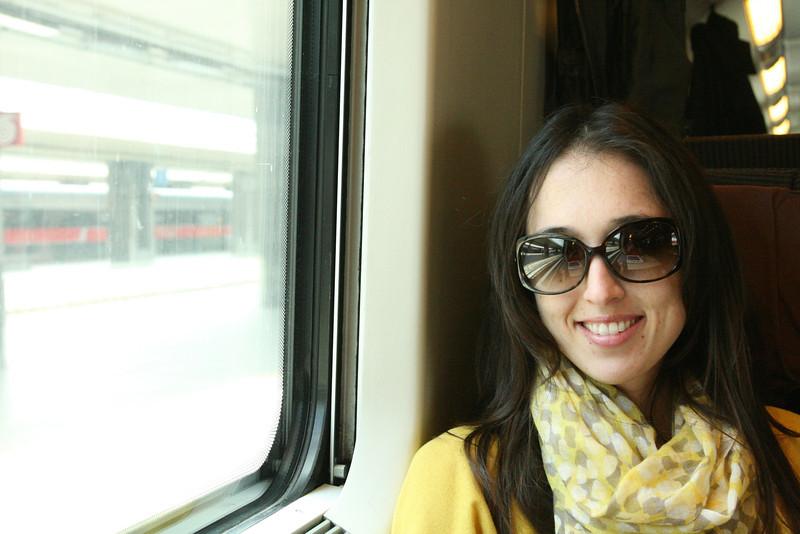 Italy Gianna -   0447.jpg
