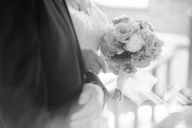 Schiavetto_PhotographyCSS_4323.jpg