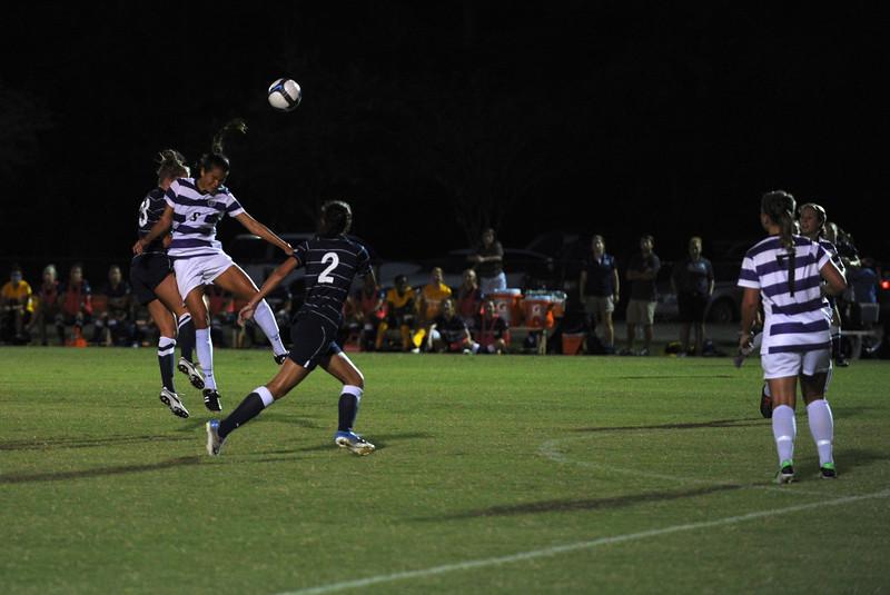 UNF Girls Soccer (23).jpg