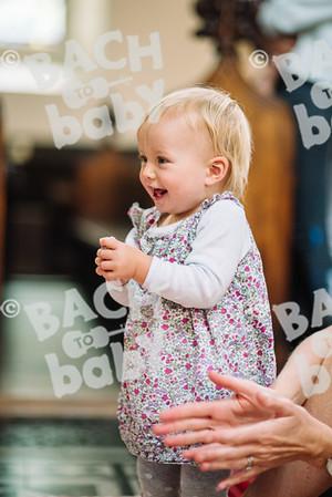 © Bach to Baby 2018_Alejandro Tamagno_Victoria Park_2018-08-15 010.jpg