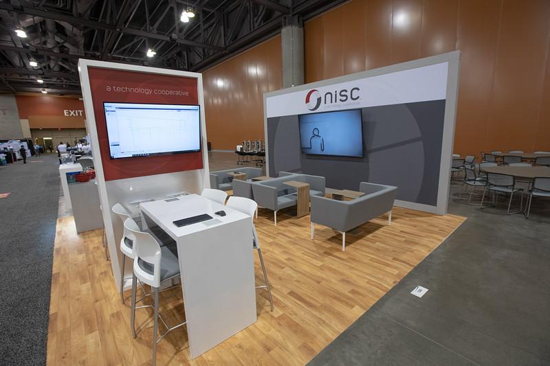 Telecom Annual Meeting - Booth-27.jpg