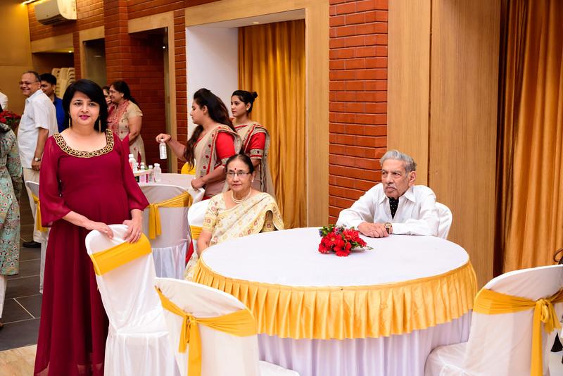 Rituraj Birthday - Ajay-5749.jpg