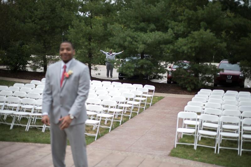 Laura & AJ Wedding (0205).jpg