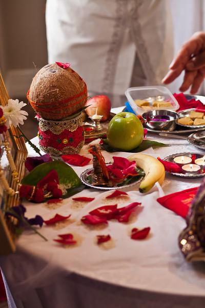 Shikha_Gaurav_Wedding-226.jpg
