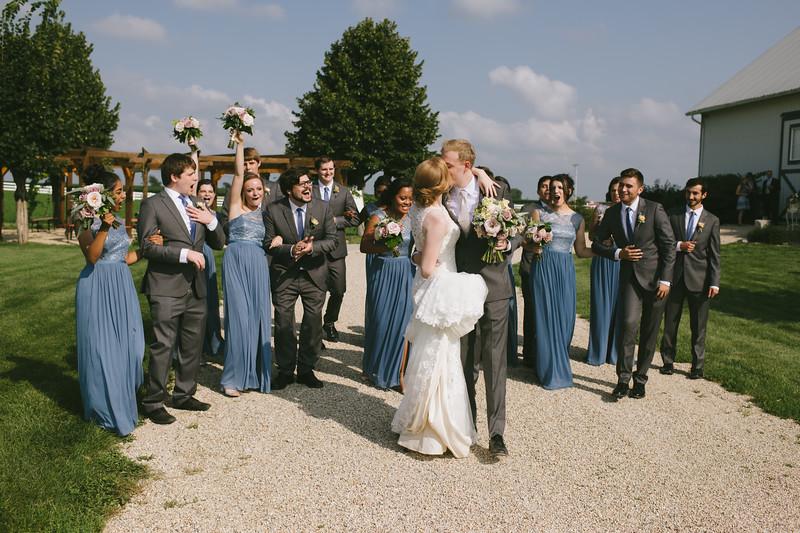 2018-megan-steffan-wedding-485.jpg